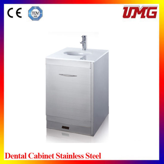 Dental Furniture Cabinet/Dental Cabinet/Mobile Dental Cabinet pictures & photos
