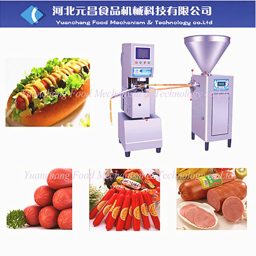 Wholesale Meat Processing Equipment Factory