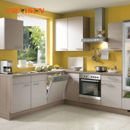 Kitchen Wall Paint Color Cuisine Moderne Kitchen Cabinets Simple Designs