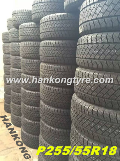 Lt245/75r16 Chinese at Tyre Light Truck Tyre Lt Tyre Van Tyre pictures & photos