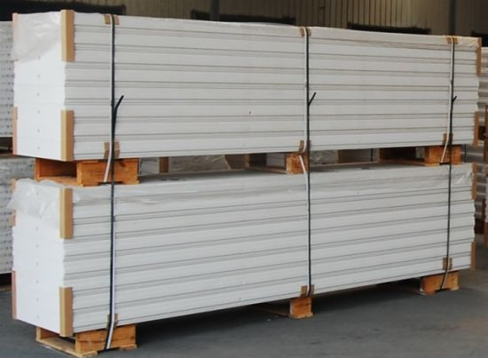 AAC Lightweight Floor Panel & China AAC Lightweight Floor Panel - China AAC Panel AAC Lightweight ...