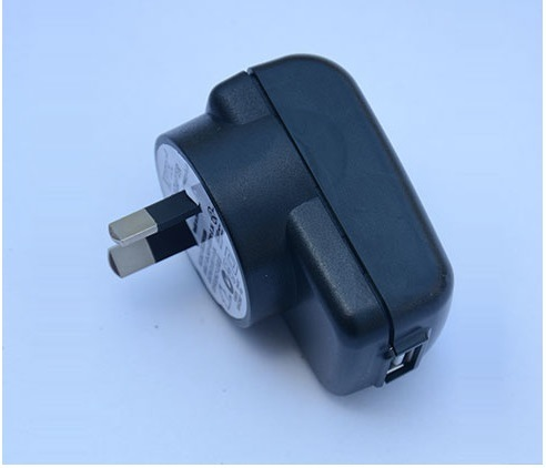 9W 5V/1.5A Adapter for Lmk-M pictures & photos
