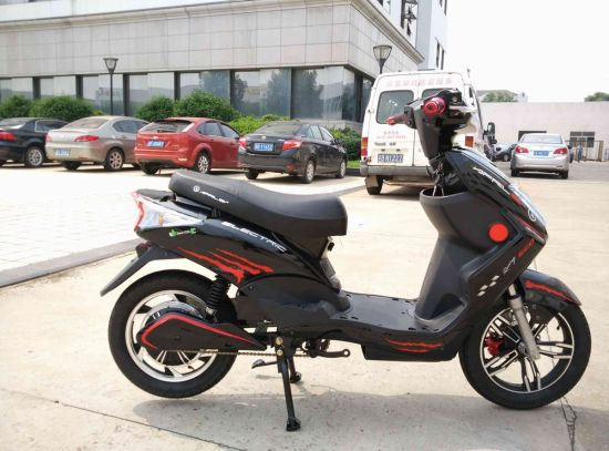 Cheap Electric Bike Scooter Good Quality Big Quantity Hot Sale