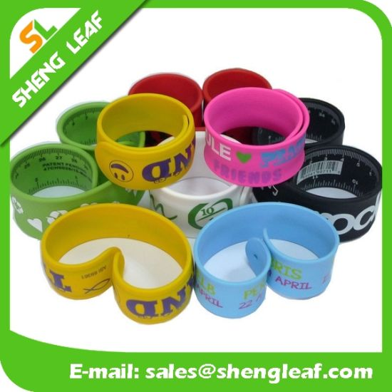Custom Men S Wristband Snap Paracord Bracelet