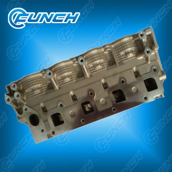 Fabulous Gm 3 0 4 Cylinder Engine Basic Electronics Wiring Diagram Wiring Database Gramgelartorg