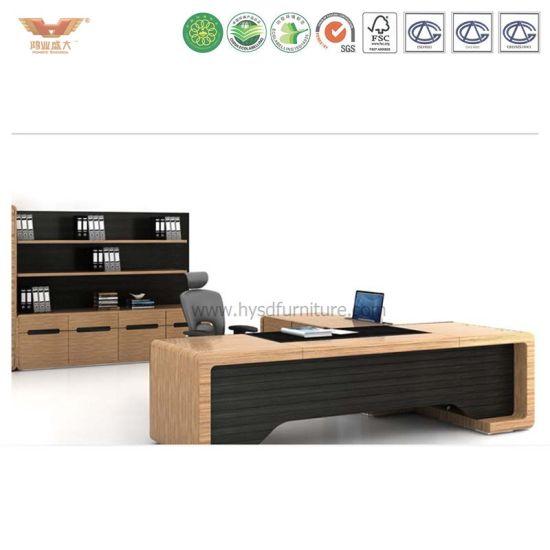 office desk layouts. Brilliant Desk Simple Office Computer Table Custom DesksExecutive Desk  Layouts Inside S