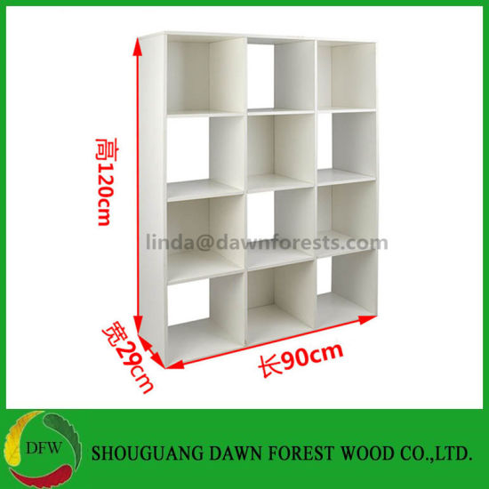 Panels Furniture Wooden Diy Cabinets Storge Cabinet Locker Cabinets Bookcase