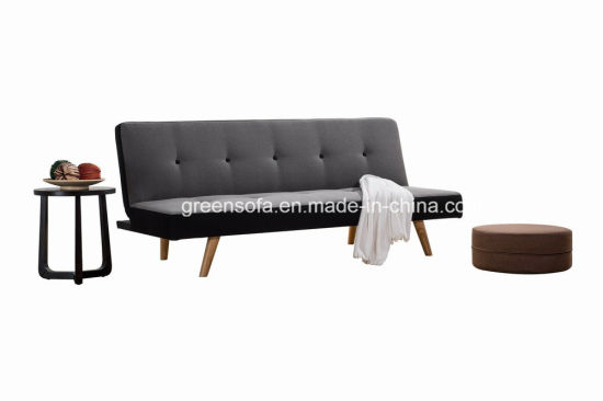 China Modern Design Multifunction Sofa Cum Bed Mechanism Folding