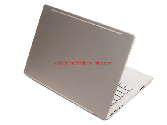 Wholesale Notebook Computer for HP Star 14-Ce0027tx Portable Computer