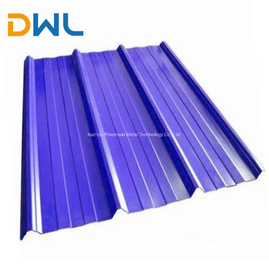 China Galvanized Steel Corrugated Metal Roof Price Philippines China Corrugated Roof Price Philippines Corrugated Sheet