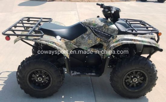 Top Selling New Kodiak 700 EPS ATV Quad