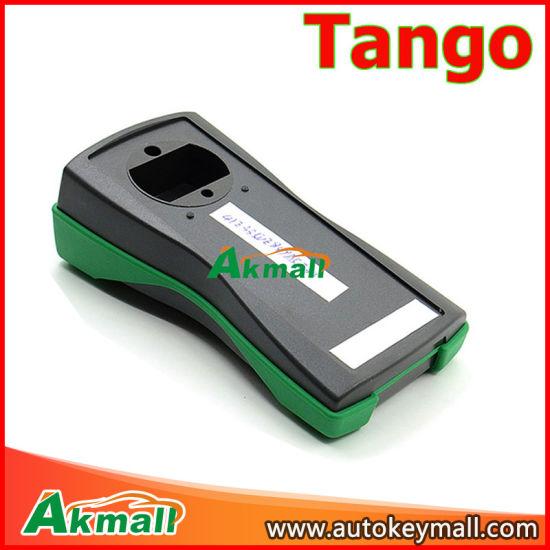 china locksmith tool original tango auto car key programmer china rh autokeymall en made in china com M8 Key Programmer CK-100 Key Programmer Vehicle List