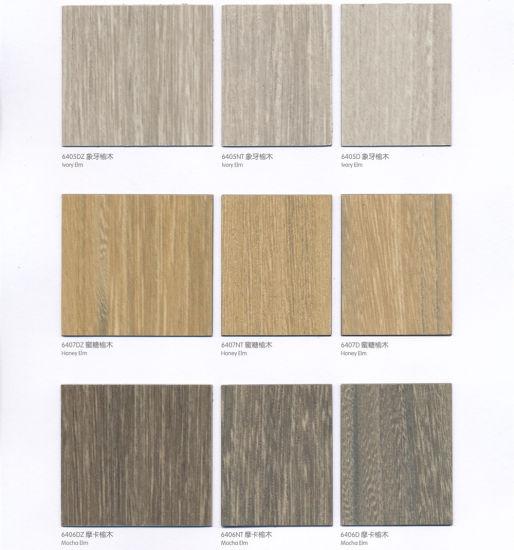 Best of Remica 4X8 Feet 0 5 25mm Waterproof HPL Panels Decorative Wood Grain HPL Sheets Elegant - Beautiful 4x8 paneling Beautiful