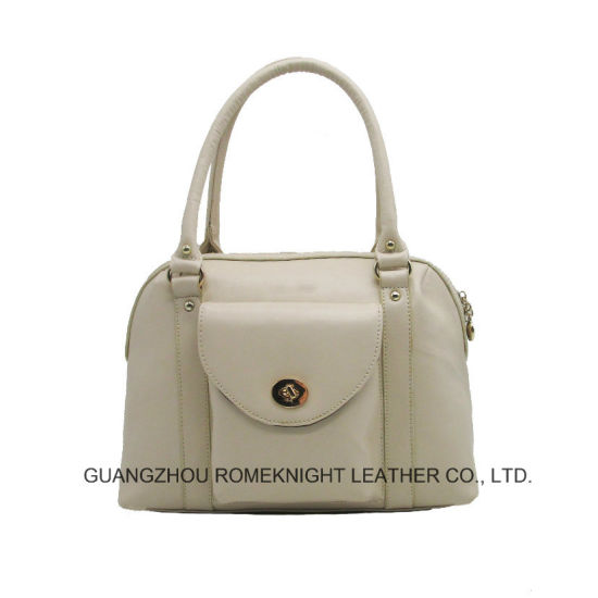 cbed98cb0e01 China Front-Pocket Handbags Tote