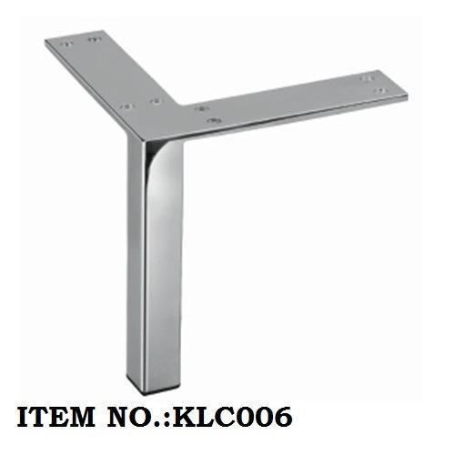 Coffee Table Base Cabinet Surport Cabinet Leg Table Leg