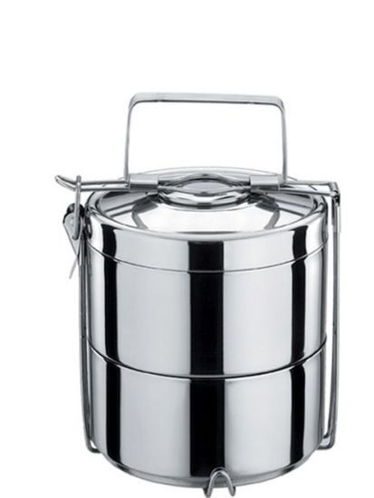 2020 Water Stainless Steel Food Container pictures & photos