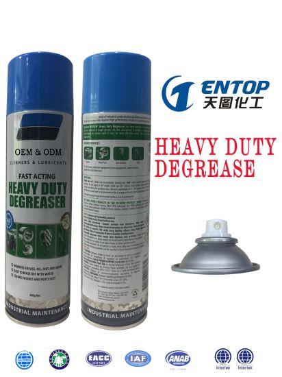 Heavy Duty Degreaser >> Hot Item Heavy Duty Degreaser