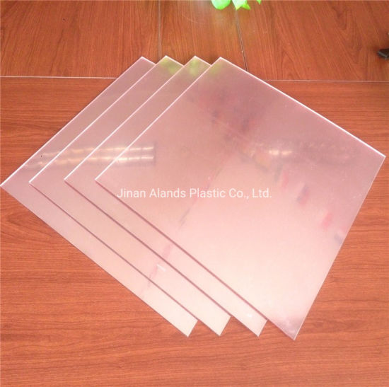 China 4ft X 6ft 1mm 3mm Rose Gold Acrylic Mirror Sheet 1220mm X 1830mm China Acrylic Mirror Sheet Mirror Acrylic Sheet