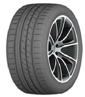 Radial Passenger Car Tyres Goodtrip PCR Tires Kleber Nokian Pirelli UHP Ctm Tyre Gx-01 265/50r20 XL 235/30r22 XL 265/35r22 265/40r22 XL 305/40r22 XL 305/35r24XL