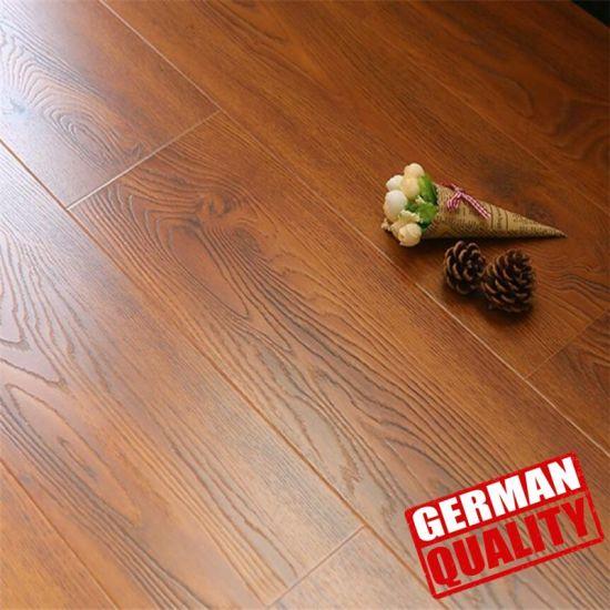 China 12mm Ace4 Waterproof Bamboo, Waterproof Bamboo Laminate Flooring