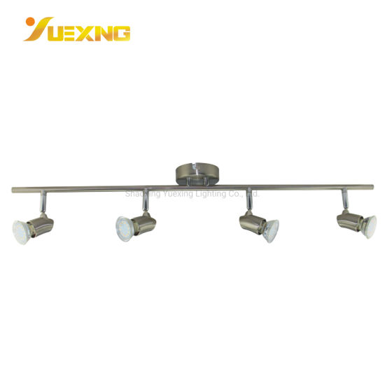 Exhibition Room Ceiling Lamp