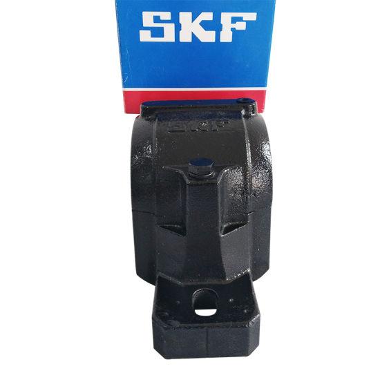 SKF SAF528 Housing