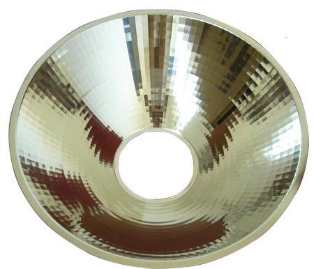 China aluminum lamp shade metal spinning aluminum spinning aluminum lamp shade metal spinning aluminum spinning lighting reflectors aloadofball Gallery