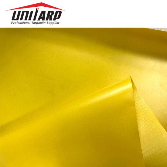 Vinyl Awning Shade Tarp 1000d 20*22 PVC Tent Tarpaulin