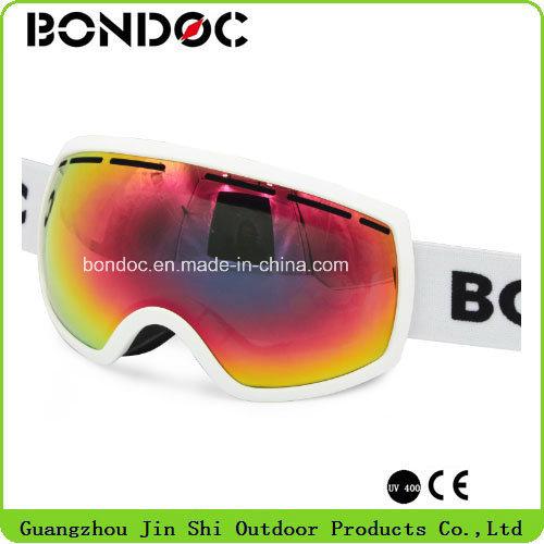Wholesale Glasses Eyewear Protection Ski Goggles