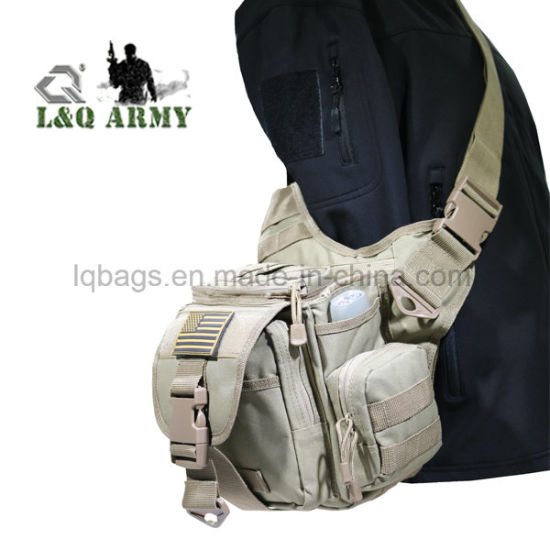 5d2cbb2009 China Tactical Camera Bag Shoulder Bag Hiking - China Military ...