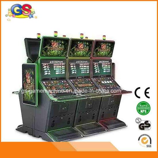 Crazy Winners Casino No Deposit Bonus Codes - Australien Slot Machine