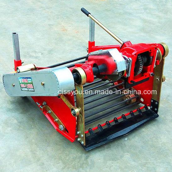Potato Digger Farm Agriculture Harvester Equipment Machine (WSUD)