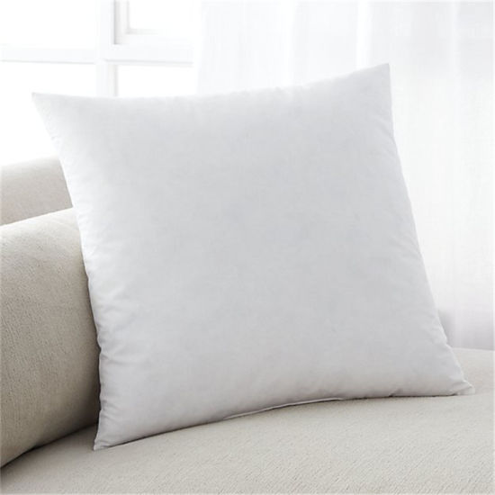 Made in China Goose Down Pillows for Yintex pictures & photos