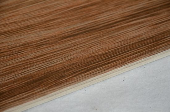 China Floor Tile Price In Pakistan 5d Wood Tiles African Hardwood