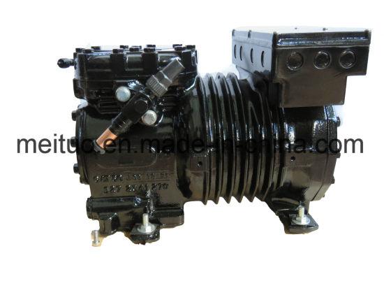 china dwm compressor germany copeland compressor refrigerator rh meituo en made in china com