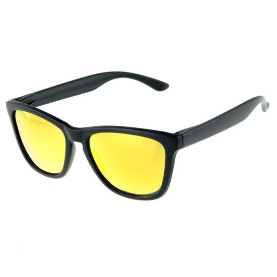 a2b1ea6a4ffa Plastic Sunglasses Made in China Wholesale Sun Glasses 2018 - China ...