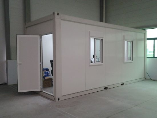 Portable Modular Homes Lowes Kit Homes Portable Folding Container House & China Portable Modular Homes Lowes Kit Homes Portable Folding ...