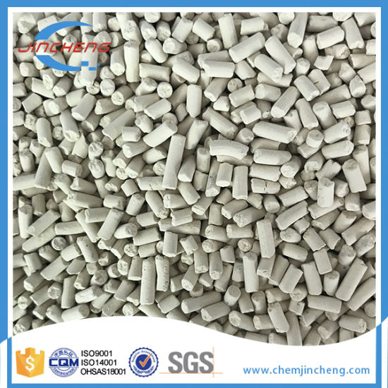 4A Molecular Sieve as Packaging Desiccant with Good Performance pictures & photos