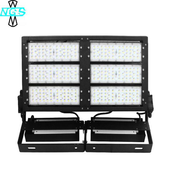 New Arrival 300W-1000W LED Flood Light for Outdoor pictures & photos