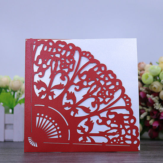 China wholesale cheap happy new year greeting card printing china wholesale cheap happy new year greeting card printing m4hsunfo