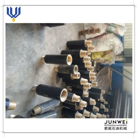 Drilling Sub of Nc26 Pin Thread and Nc38 Box Thread