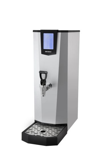 China 35L Commercial Hot Water Dispenser (FEHHB935) - China Hot ...