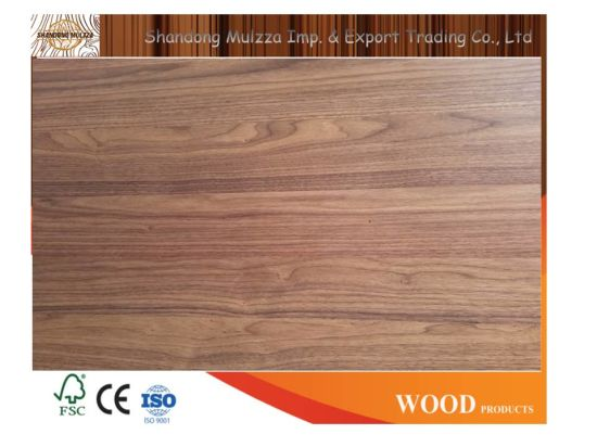 Excellent Grade Customized Sizes Different Colors Woodgrains Mealmine Decorative Paper for Decoration/Boards