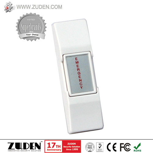 Best Selling Exit Button for Access Control pictures & photos