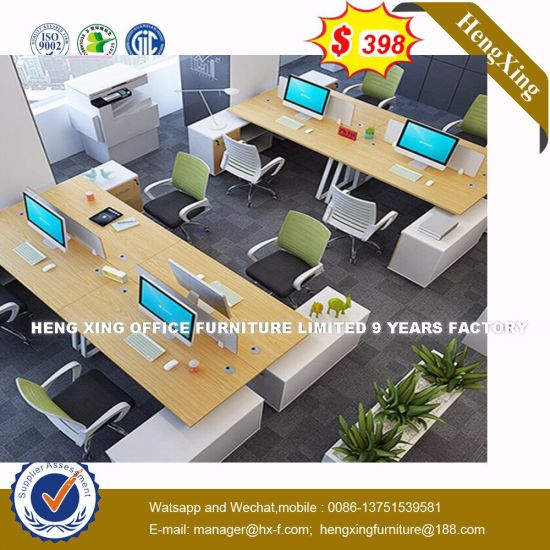 China Big Working Space School Room Medical Office Partition (HX ...