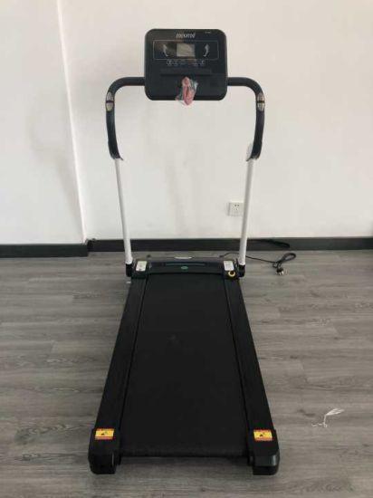 China home fitness small treadmill walking machine free