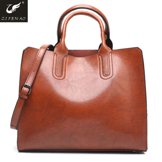 1087f10395 High Quality Fashion Single Shoulder Tote Handbag Travel and Shopping Bag