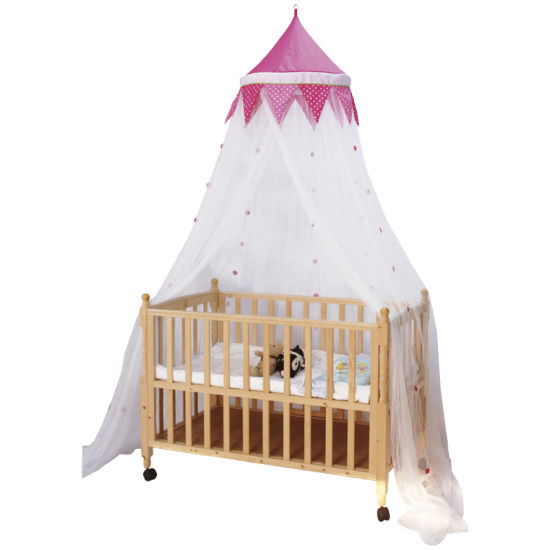 Baby Court Landing Nets Small Princess Bed Nets