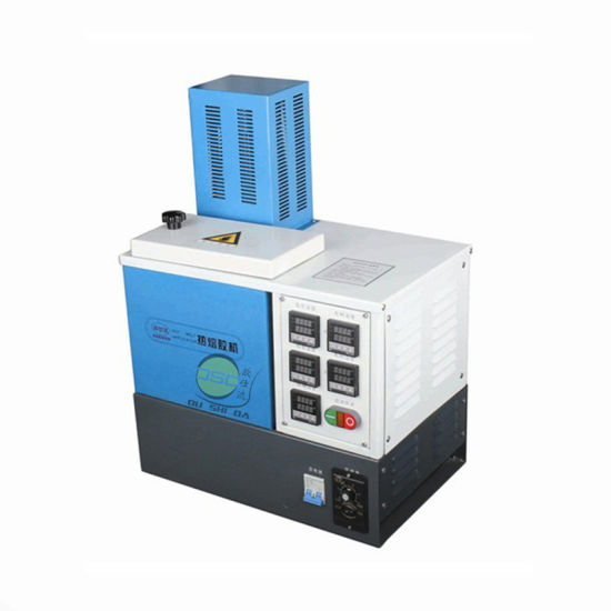 2018 New Design Hot Melt Glue Machine Price pictures & photos