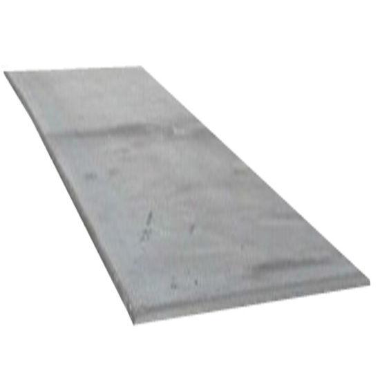 JIS Medium Temperature Pressure Vessel Steel Plate